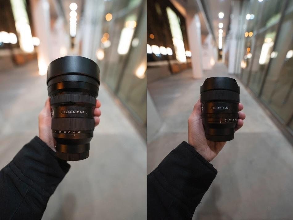 Sony FE 14mm f2.8 vs Sony FE 12-24mm f2.8.jpg