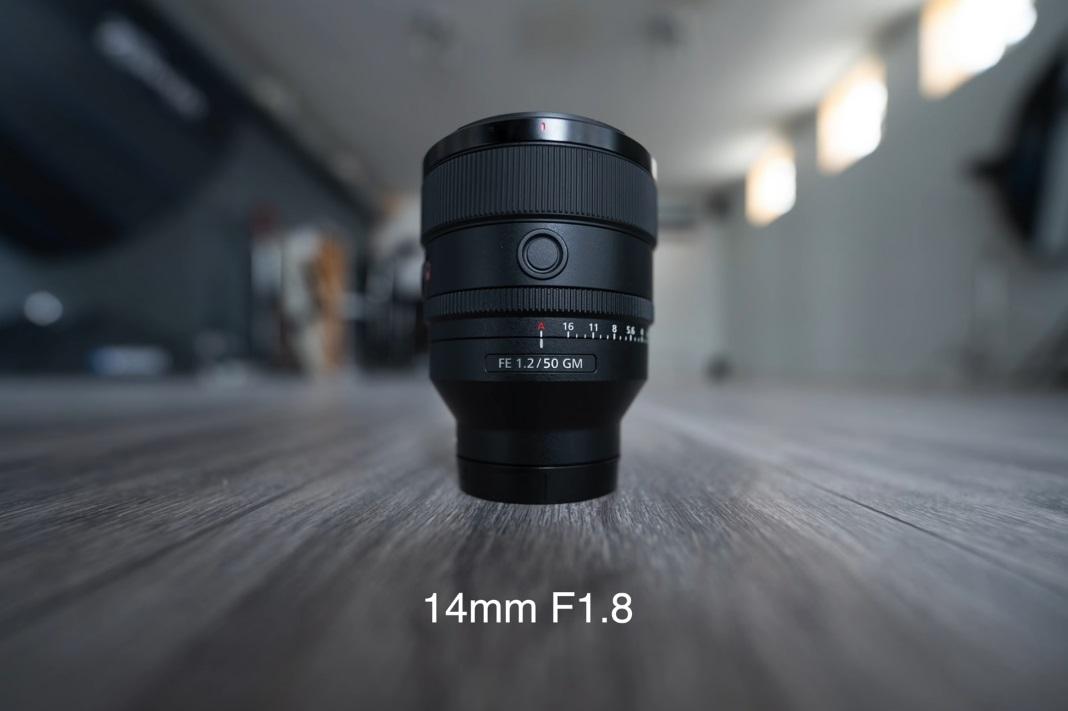 Sony FE 14mm f2.8 Yakın Çekim -2.jpg