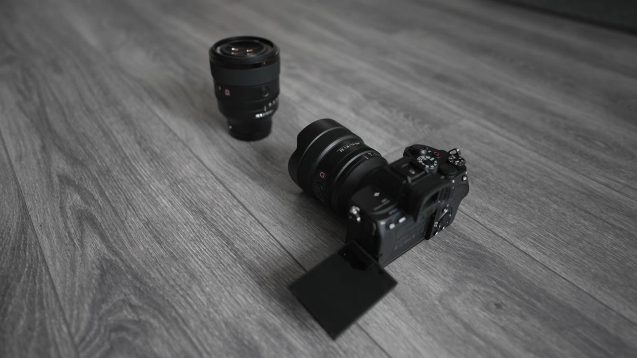 Sony FE 14mm f2.8 Yakın Çekim.jpg