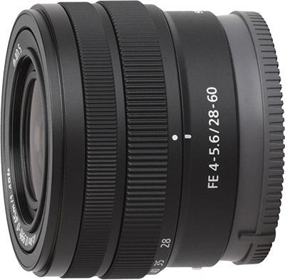 Sony-FE-28-60mm-f-4-5.6-Lens.jpg