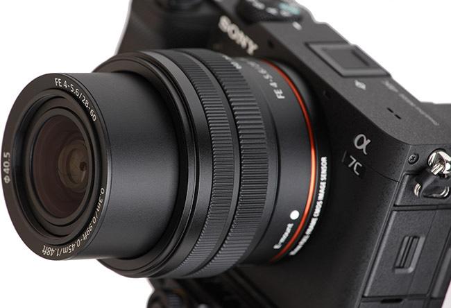 Sony-FE-28-60mm-Lens.jpg