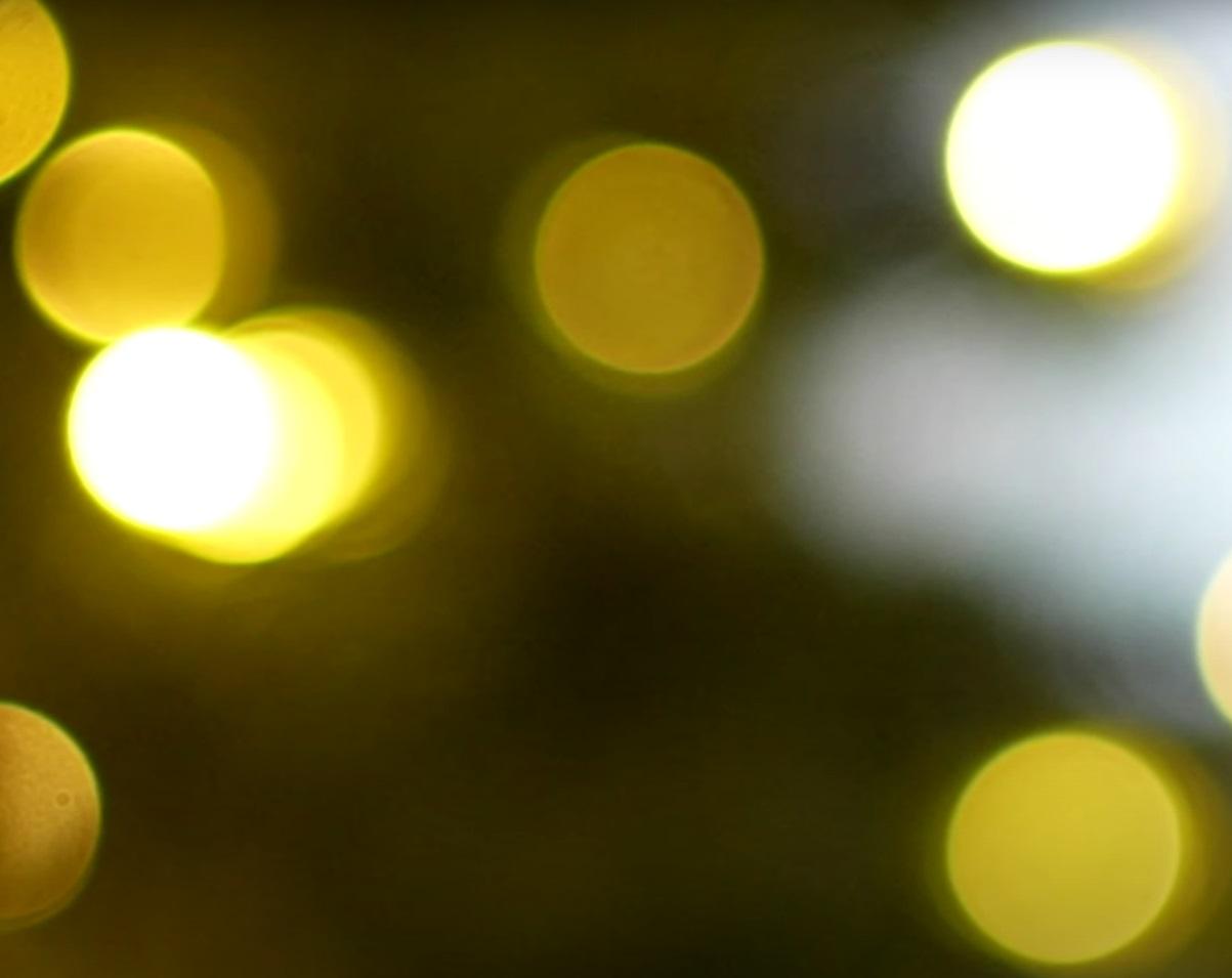 sony-fe-35mm-f1.8-bokeh.jpg