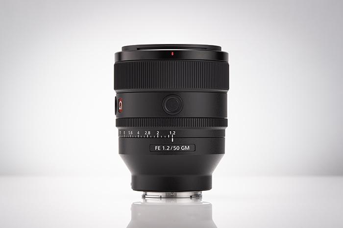 Sony FE 50mm f1.2 G Master Fotoğrafı.jpeg