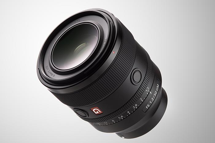 Sony FE 50mm f1.2 G Master Genel.jpeg