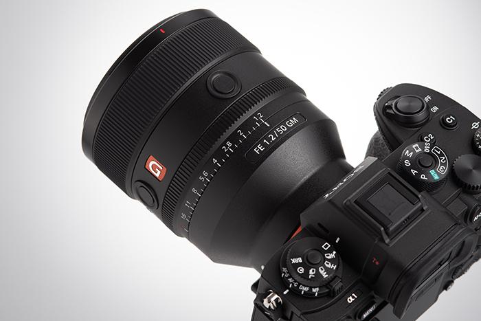 Sony FE 50mm f1.2 G Master.jpeg