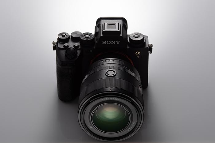 Sony FE 50mm f1.2 G Master ve Sony A1 ile.jpeg