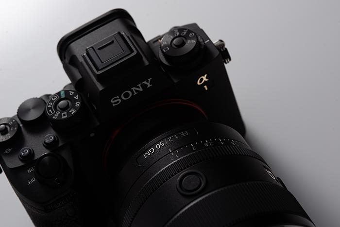 Sony FE 50mm f1.2 G Master ve Sony A1.jpeg