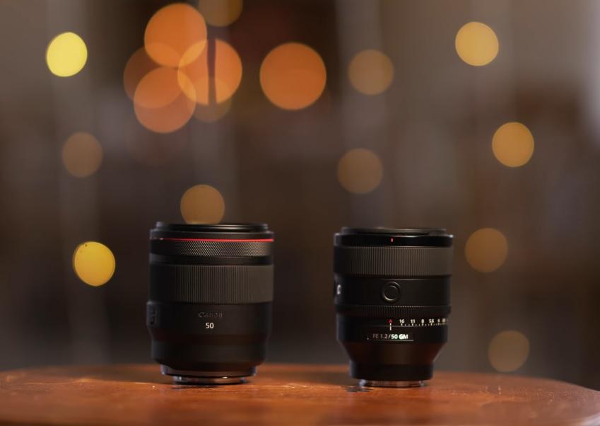 Sony FE 50mm f1.2 G Master vs Canon RF 50mm f1.2L USM.jpg