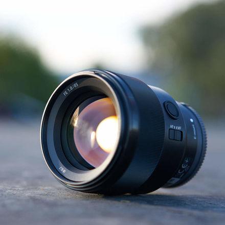 sony-fe-85mm-f1.8.jpg