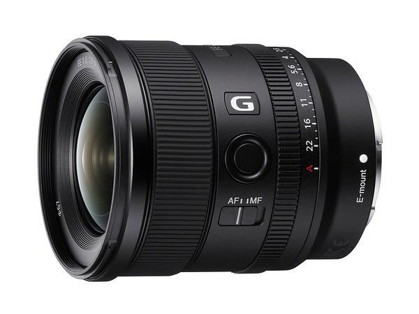 Sony FE20mm f1.8 G.JPG