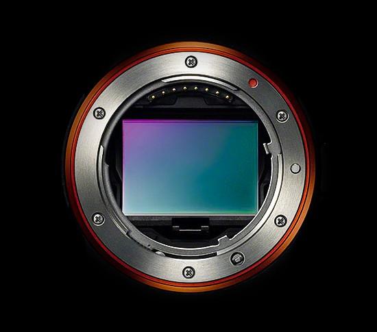 sony-full-frame-sensor.jpg