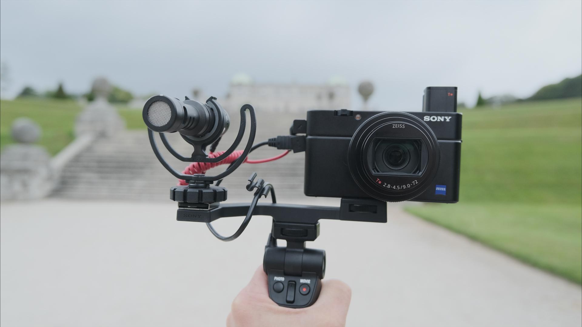 Sony-RX100-VII.jpg