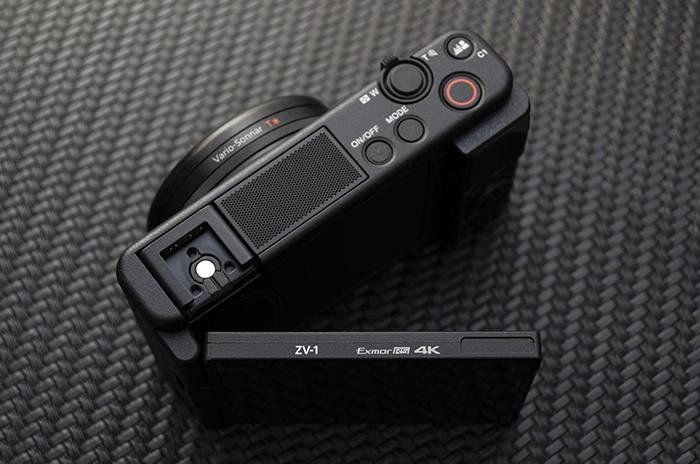 Sony-ZV-1.png