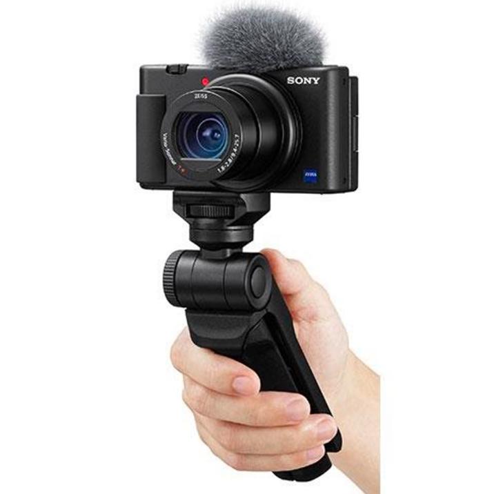 Sony-ZV1.png