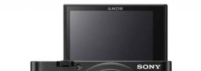 Sony ZV1 Vlog Kamera sonyturk.jpg