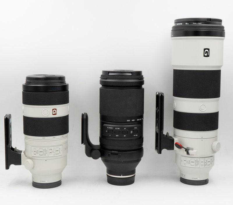 Tamron-150-500mm-F5-6.7-Di-III-VC-VXD-A057-25.jpg