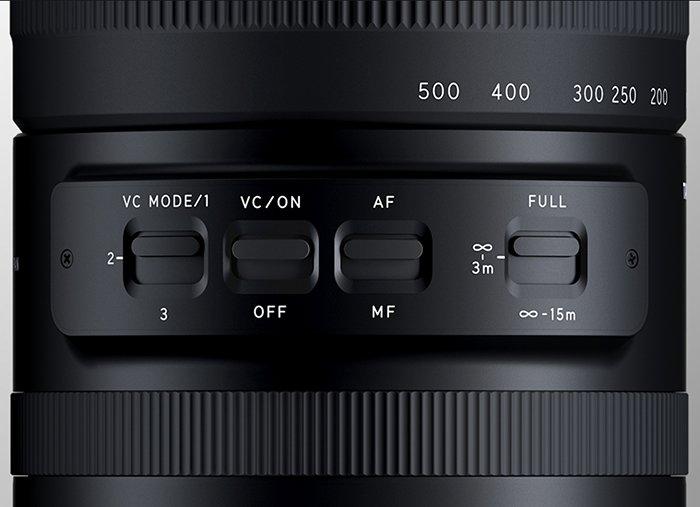 Tamron 150-500mm f5-6.7 FE.jpg