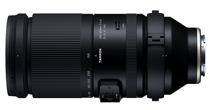 Tamron 150-500mm f5-6.7 for Sony.jpg