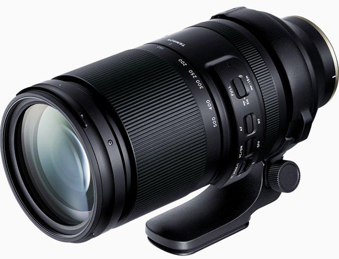 Tamron 150-500mm.jpg