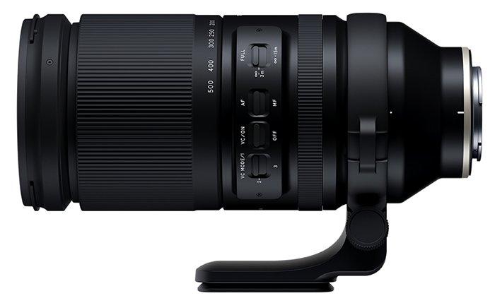 Tamron 150-500mm lens.jpg
