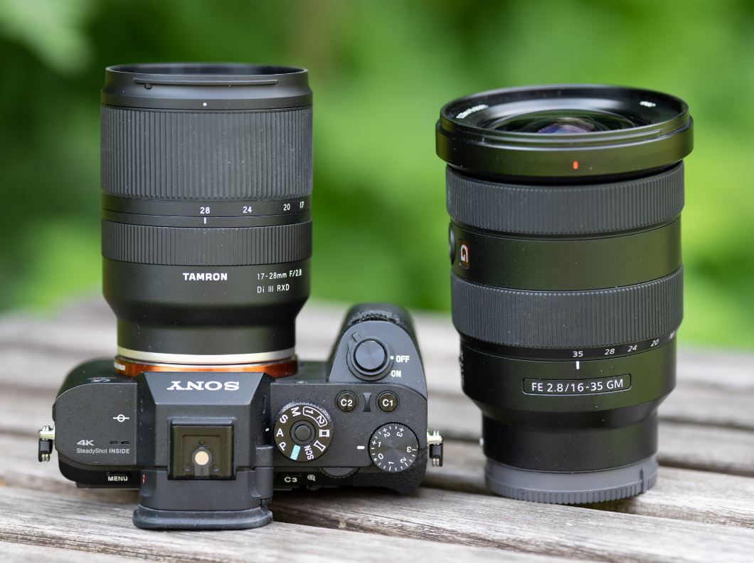 Tamron 17-28mm f2.8 ve Sony 16-35mm f2.8.jpg