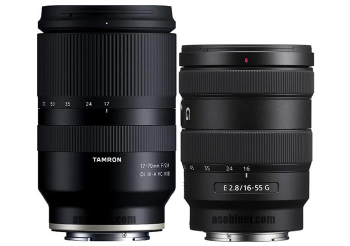tamron-17-70mm-f2.8-vs-sony-16-55mm-f2.8-g.png