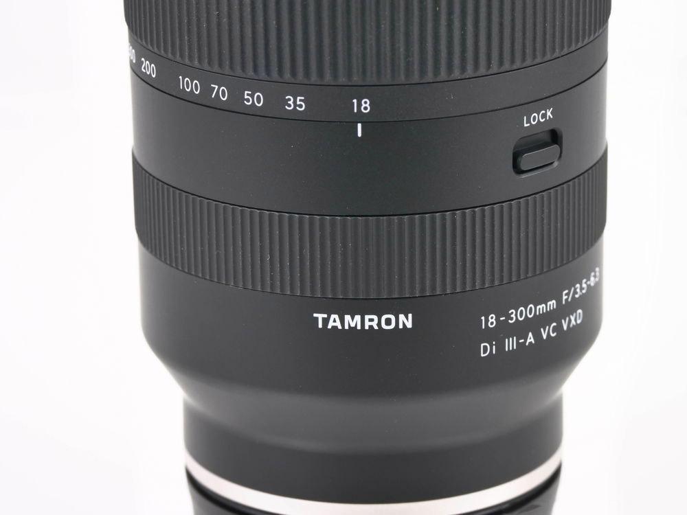 Tamron 18-300mm F3.5-6.3 Di III-A VC VXD-4.jpg