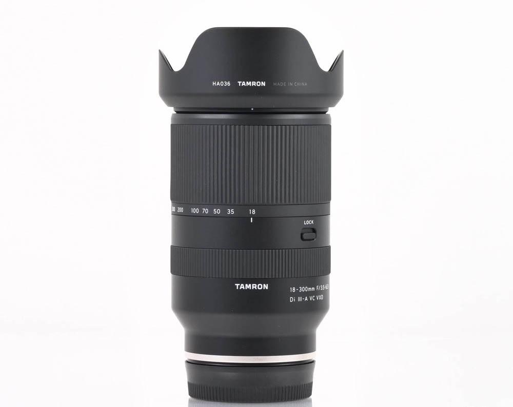 Tamron 18-300mm F3.5-6.3 Di III-A VC VXD-6.jpg