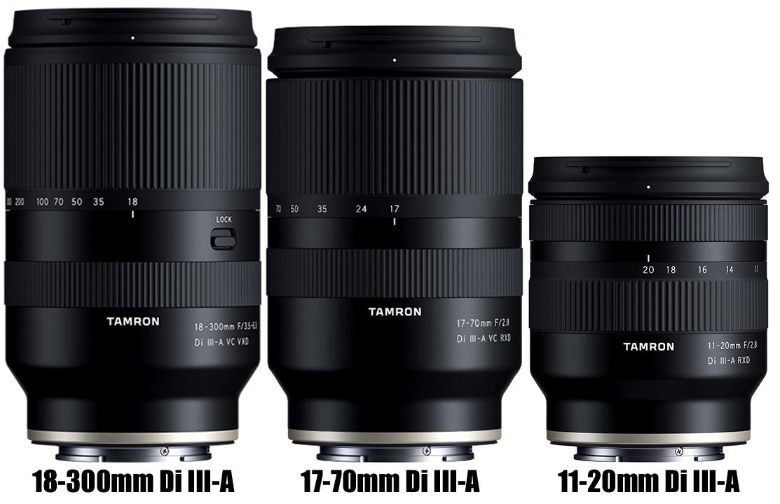 tamron-18-300mm-f3.5-6.3.jpg