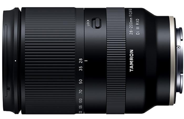 Tamron-28-200mm lens.jpg