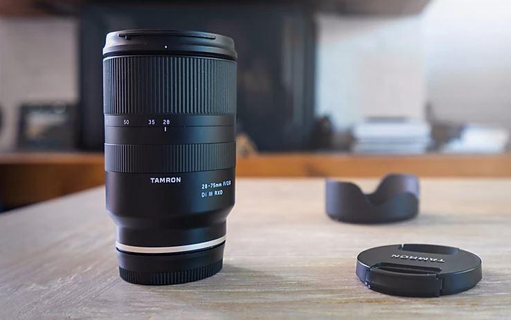 Tamron-28-75mm-f-2.8-Di-III-RXD.jpg
