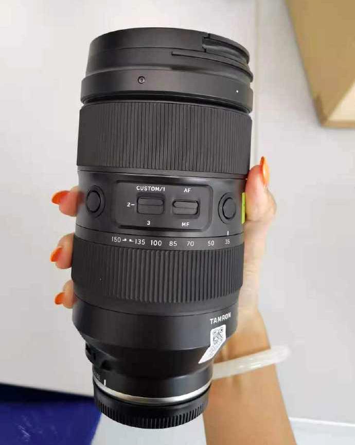 Tamron 35-150mm f2-2.8 Di III VXD Lens for Sony E.jpg
