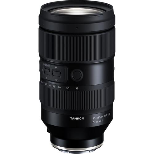 tamron-35-150mm-f2-f2.8.jpg