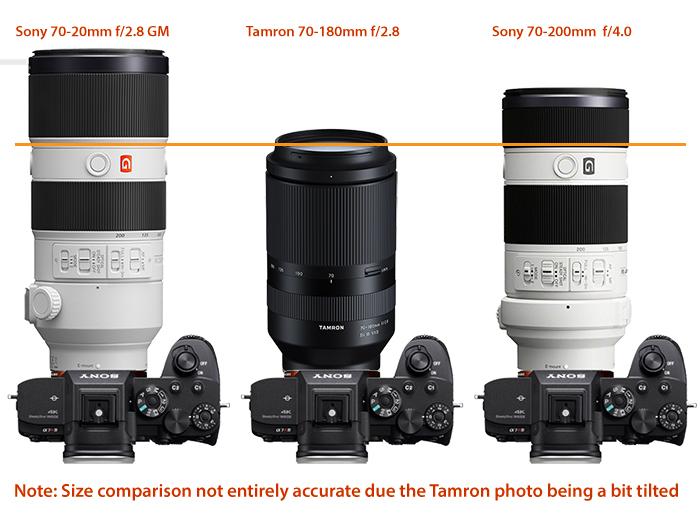 Tamron 70-180 f2.8.jpg
