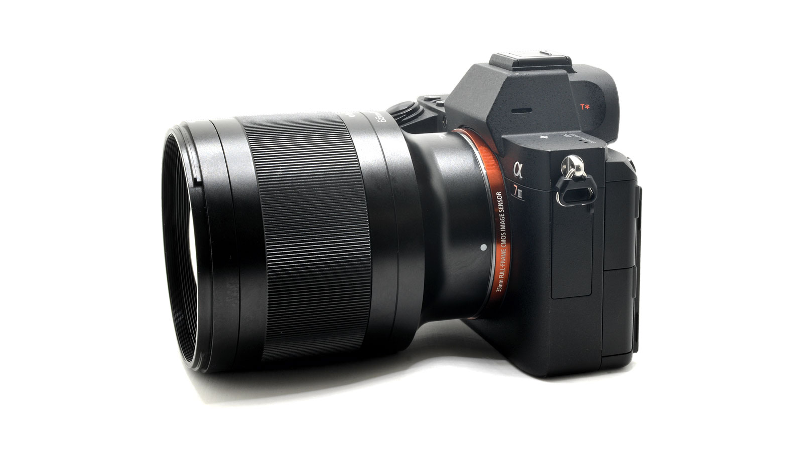 Tokina ATX-M 85mm f1.8 FE forum.sonyturk.com.jpeg