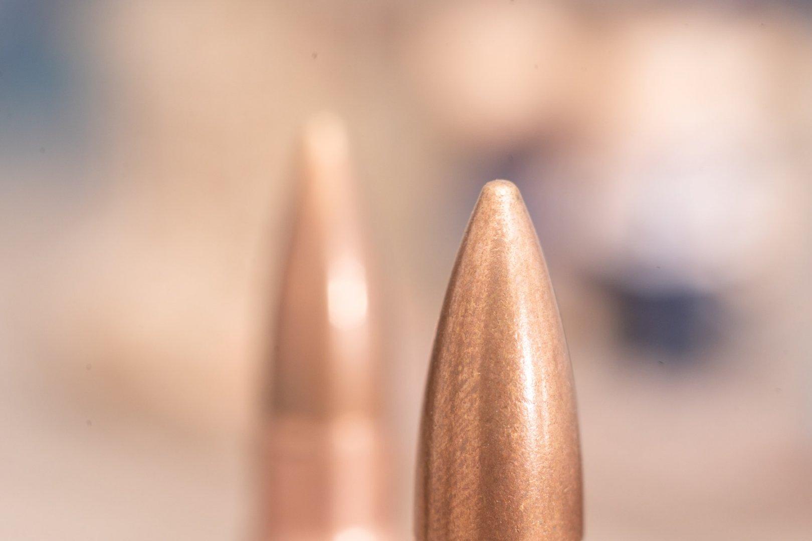 Vivitar 55mm f2.8 İle Çekilmiş Örnek Fotoğraf