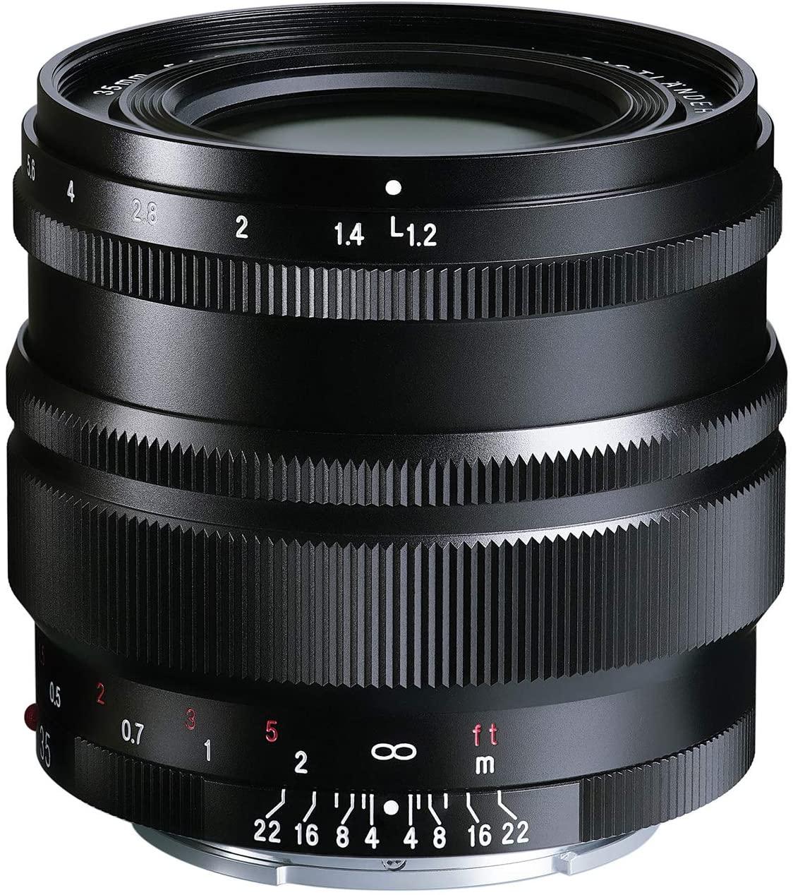 Voigtlander-35mm-f1.2.jpg