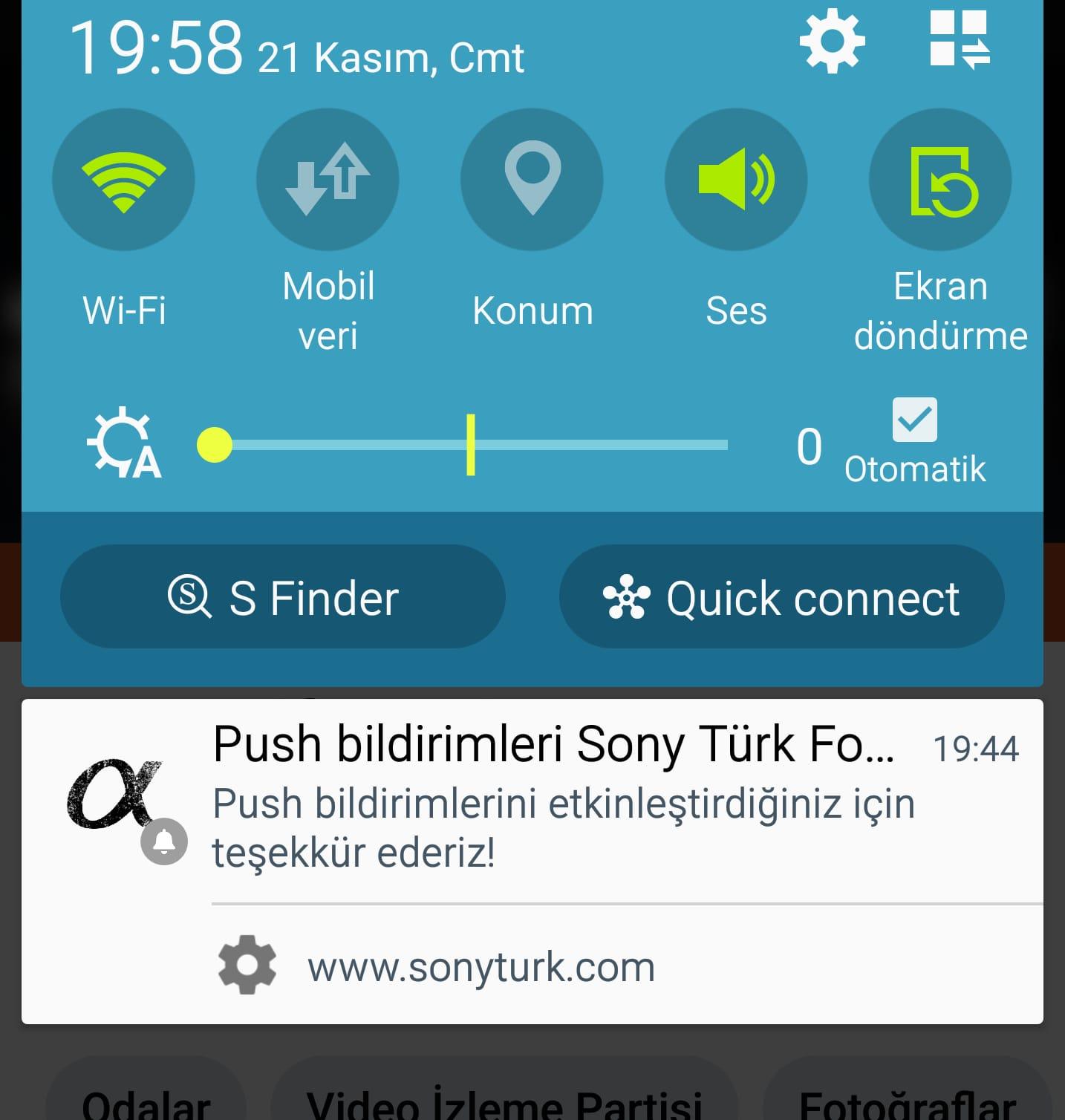 WhatsApp Image 2020-11-24 at 12.01.17 (1).jpeg