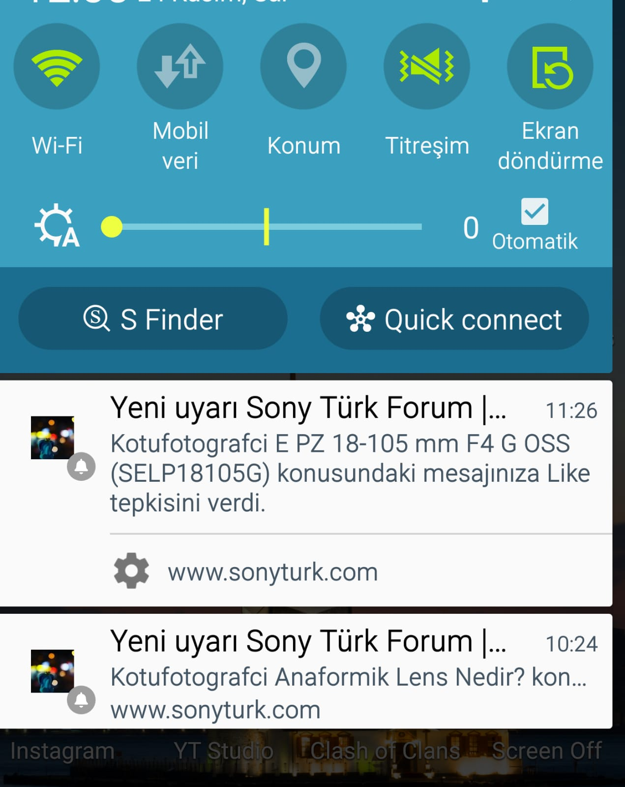 WhatsApp Image 2020-11-24 at 12.01.17 (2).jpeg