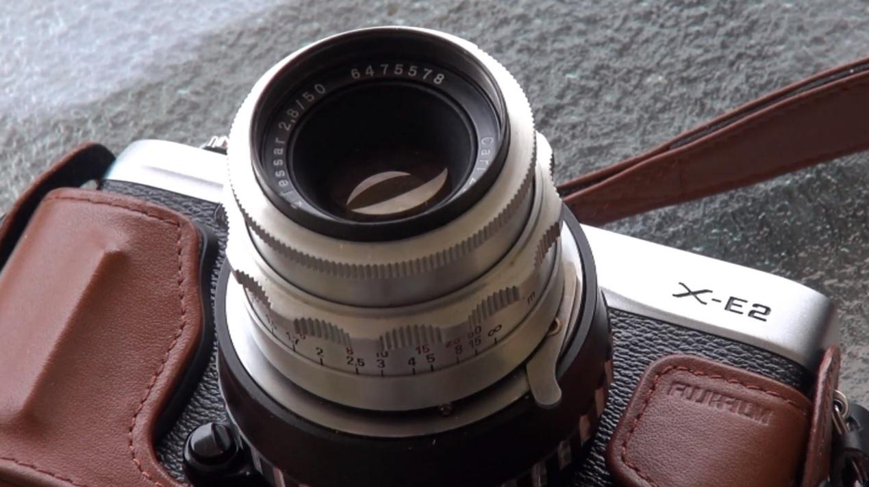 zeiss-50mm-f2.8.jpg
