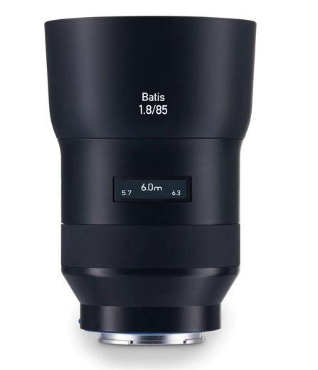 Zeiss Batis 85mm f1.8.JPG