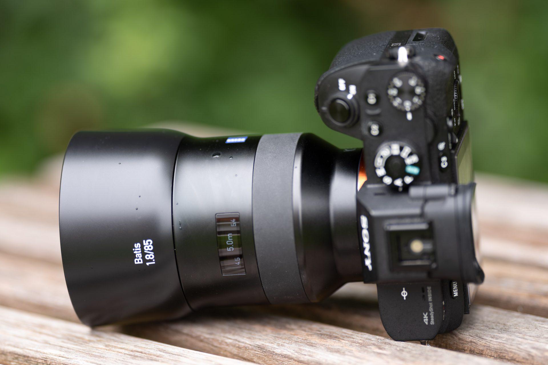 Zeiss-Batis-85mm.jpg