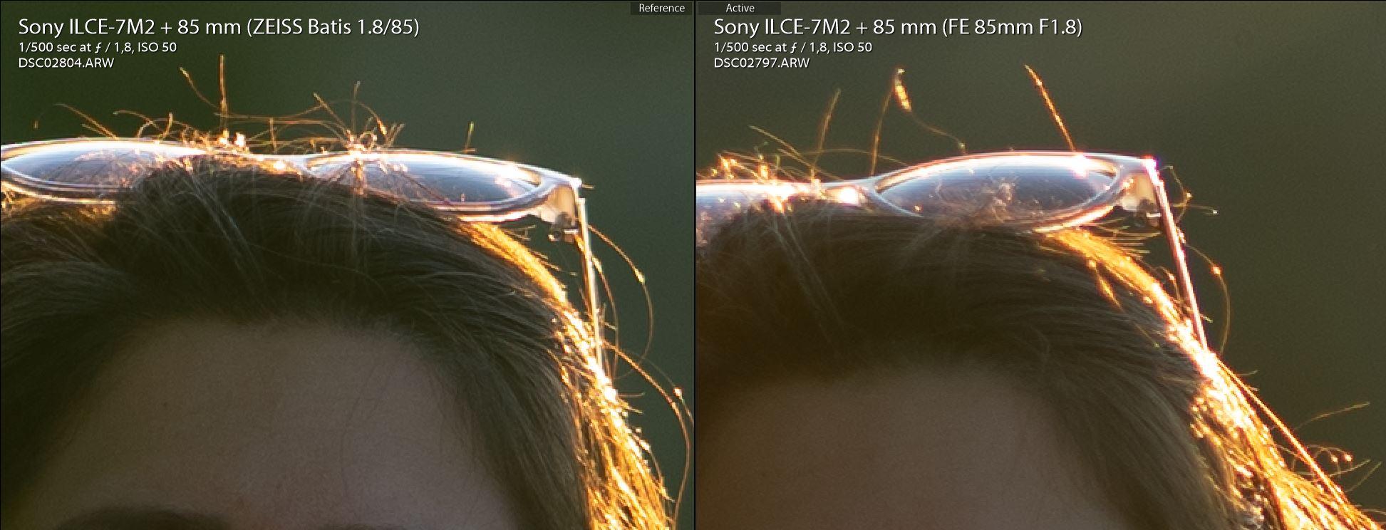 Zeiss-Batis-85mm-vs-Sony-FE-85mm-F1.8-chromatic-aberration.JPG