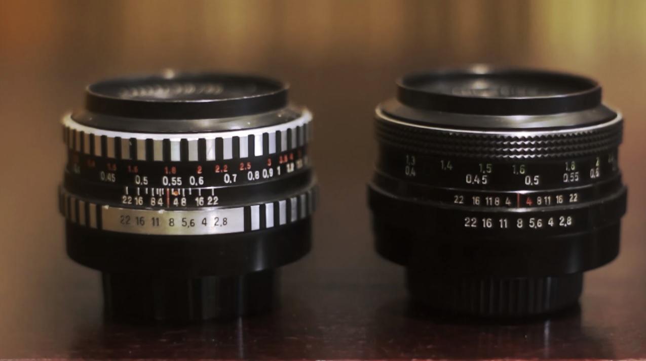 Zeiss-Jena-Tessar 50mm-f2.8.jpg