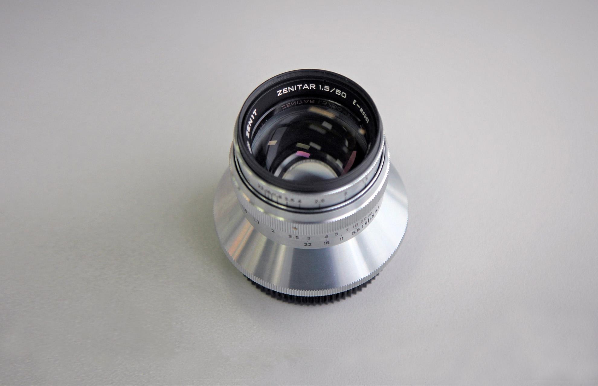 zenitar-50mm-f1.5.jpg